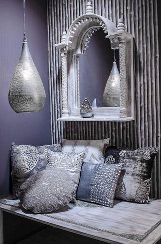 hanglamp-elegance---filigrain-l---zilver---zenza[3].jpg